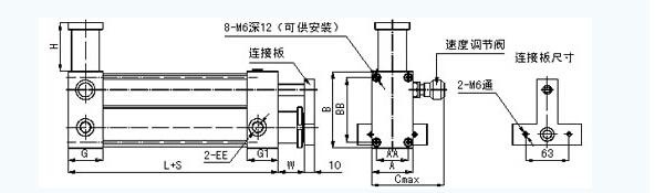 电路 电路图 电子 原理图 601_175